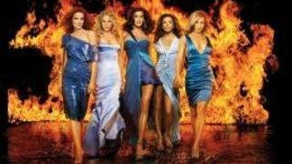M6 : Le final de Desperate Housewives le 18 août