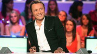 Audiences : TF1 leader, M6 encore devant France 2