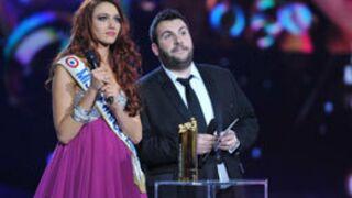 """Miss France 2012 : """"J'ai été ridicule aux NRJ Music Awards"""""""