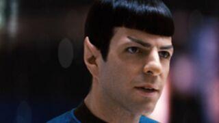 Star Trek 2 : Le projet avance !