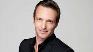 La meilleure danse saison 2 sur M6 avec Stéphane Rotenberg