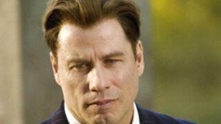John Travolta sera le parrain de la mafia John Gotti