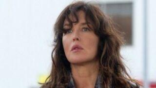 Isabelle Adjani abandonne Résistances, la nouvelle série de TF1