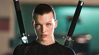 Que devient Milla Jovovich (Le cinquième élément, Resident Evil) ?