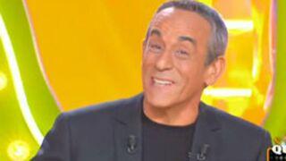 Quand Thierry Ardisson se moque de son invité Mathieu Madénian... (VIDEO)