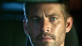 Paul Walker (Fast & Furious) est mort à l'âge de 40 ans dans un accident de voiture