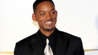 Will Smith rempile pour Hancock 2