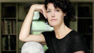 Qu'est devenue Caroline Tresca ? (VIDEOS)
