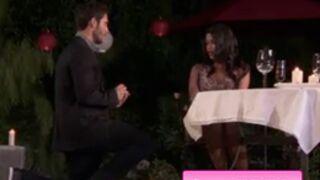 Hollywood Girls 2: Nabilla démasquée, Kamel dévasté, Ayem et Kevin fiancés