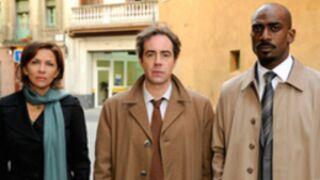 Audiences : Petit score pour TF1 et Interpol
