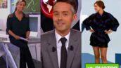 Looks : les tops et les flops de la semaine à la télé ! (PHOTOS)