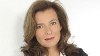 """Valérie Trierweiler regrette son tweet : """"J'ai commis une erreur"""""""