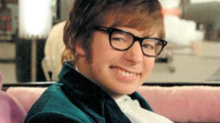 Austin Powers reviendra dans un quatrième film