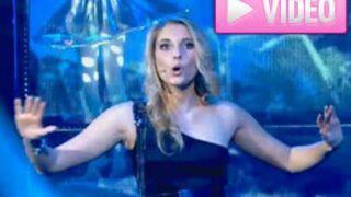 Star Academy : Le flop 3 des prestations d'hier soir (VIDEOS)