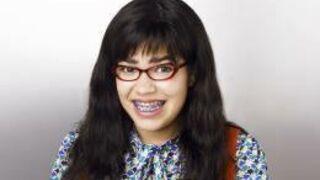 Ugly Betty de retour sur TF1