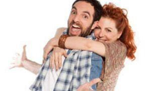 Bientôt un cinquième couple dans Scènes de Ménages ?