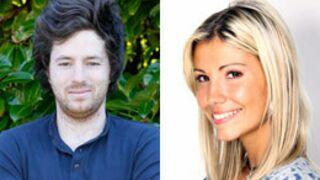 Le couple Alexandra Rosenfeld/Jean Imbert arrive dans 100% Mag !
