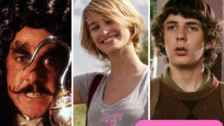 Quel film regarder ce vendredi soir à la télé ? (VIDEO)