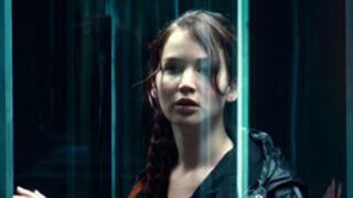 Hunger Games 2 a trouvé son réalisateur