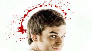 Dexter va-t-il mourir à la fin de la saison 8 ?