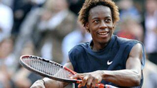 Documentaire : 25.000 euros par tennisman !