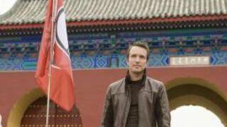 Pékin Express 4 : direction l'Asie !