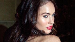 Megan Fox veut jouer dans le remake de Carrie !