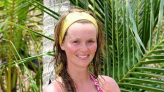 Koh-Lanta : Aurélie éliminée, une candidate évacuée
