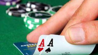 NRJ 12 : Une télé-réalité où tout se joue... au poker !