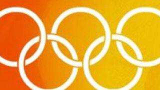 Les JO de 2016 se dérouleront à Rio