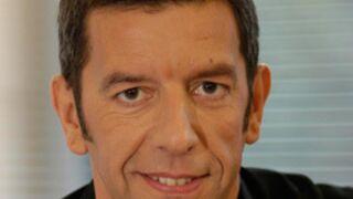 Michel Cymes tacle (encore) Domenech ! (VIDEO)