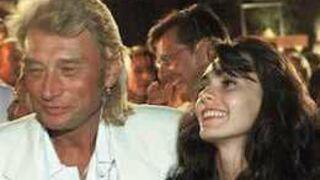 Johnny Hallyday renvoyé au tribunal correctionnel suite à une plainte d'Adeline Blondieau