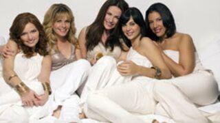 American Wives : Les Desperate Housewives des casernes arrivent sur TF1