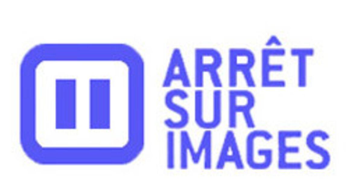 Arret Sur Images A Sa Propre Chaine