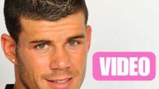 Florent (Qui veut épouser mon fils ?) pose nu ! (VIDEO)