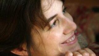 Charlotte Gainsbourg : une chanson signée Paul McCartney et la suite de Nymphomaniac
