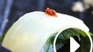 """Le sushi """"made"""" in France mérite-il le nom de sushi ? Réponse ce soir sur France 5 (VIDEO)"""