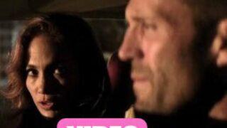 Bande-annonce : Parker avec Jennifer Lopez et Jason Statham (VIDEO)