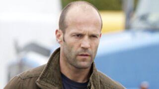 Jason Statham au casting du prochain Fast and Furious ?