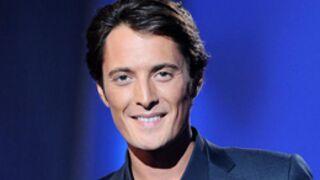 Vincent Cerutti rejoint la matinale de RTL2