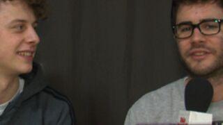 Norman, Cyprien, Hugo... Leurs pires vidéos et leurs invités rêvés (VIDEO)