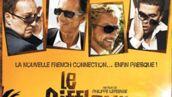 Quelle est la musique du film Le Siffleur ? (VIDEO)