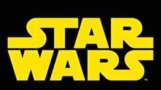 Star Wars VII : J. J. Abrams tweete le premier jour du tournage ! (PHOTO)