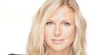 Julie Taton, nouvelle animatrice de TF1 ?