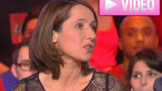 Après Nouvelle Star, Popstars de retour sur D8 ! (VIDEO)