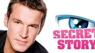 Audiences : Secret Story tremble devant NCIS
