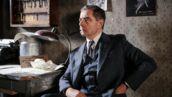 Maigret (France 3) : les différents visages du célèbre commissaire