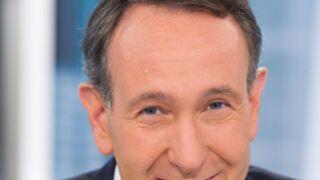 Audiences radio : RTL remporte le match des matinales