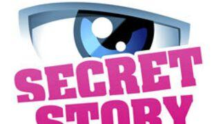 Qui a gagné Secret Story ?