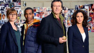 Les coups de coeur de la rédac' : NRJ Music Awards, Merlin, Léo Mattéï...